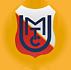 Studentenvereniging UMTC