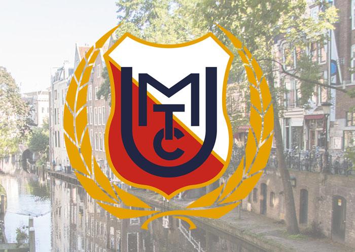UMTC Studentenvereniging Utrecht